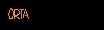 Örtagarden log