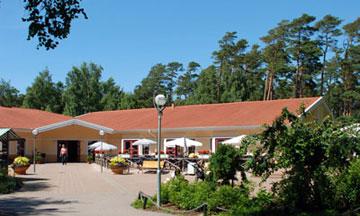 Gullbrannagården