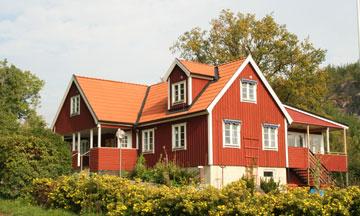 Stegeborgsgården