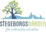 Stegeborg main logo
