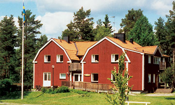 Koivisto farm