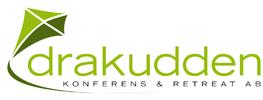 drakudden_logo