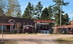 Olsnäsgården - study center, camp, hostels, Dalarna