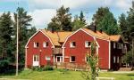 Björkögården - youth hostel, training centers, camp, Uppland