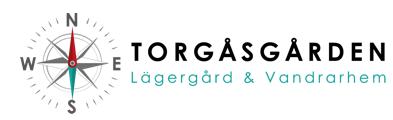 Torgasgarden log 130