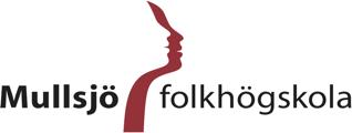 Mullsjö Folk High School