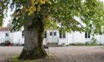 Hjelmserydsstiftelsen - hostels, hotels, conference, camp, Småland