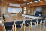 Svf conference - Småland